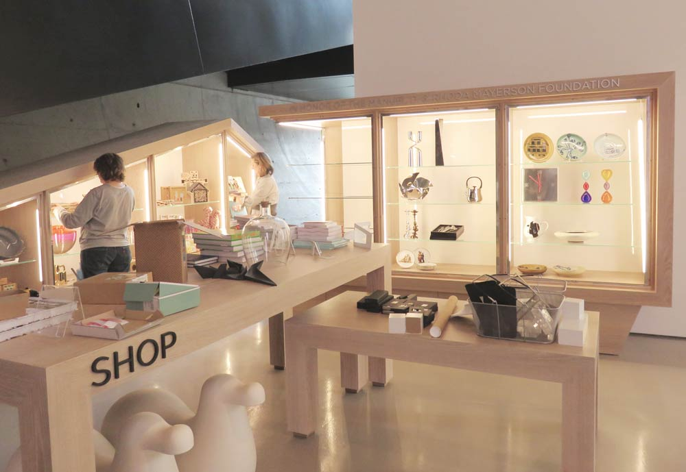 CAC-gift-shop2