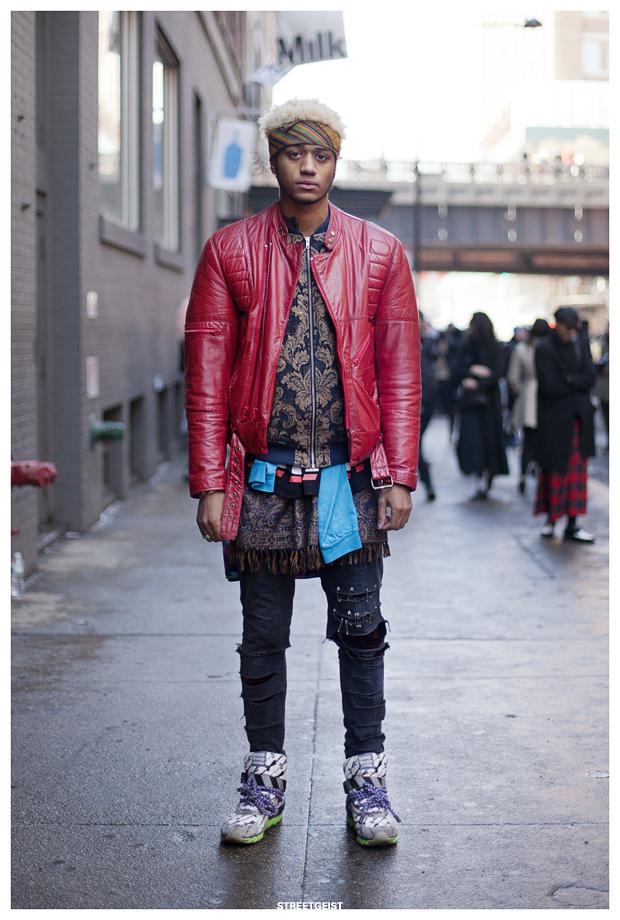 Jimi_New_York_Street_Style_Portrait