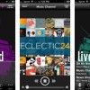 Find things to do in Los Angeles with these 13 must-have apps