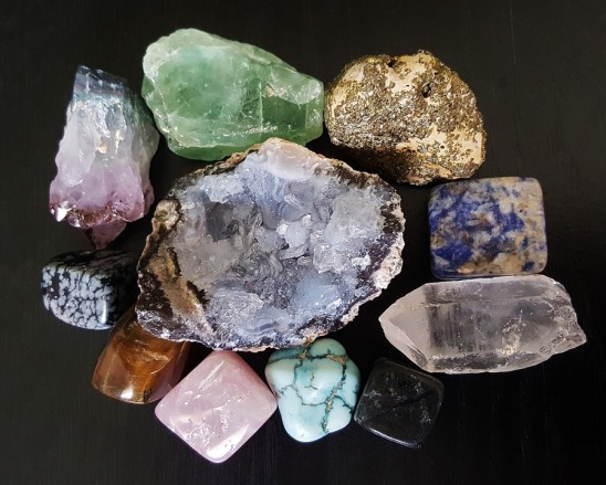 10 Cheap Gemstones That Everyone Can Afford