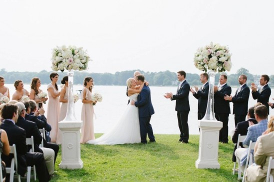 10 Ways to Make Your Wedding Unique
