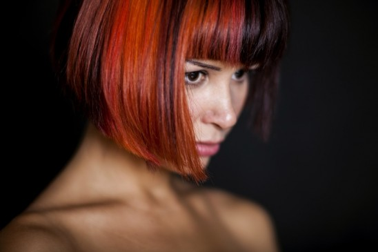 Tired Of Short Hair? Try Amazing Ways To Grow Your Hair 1 Inch Every Week