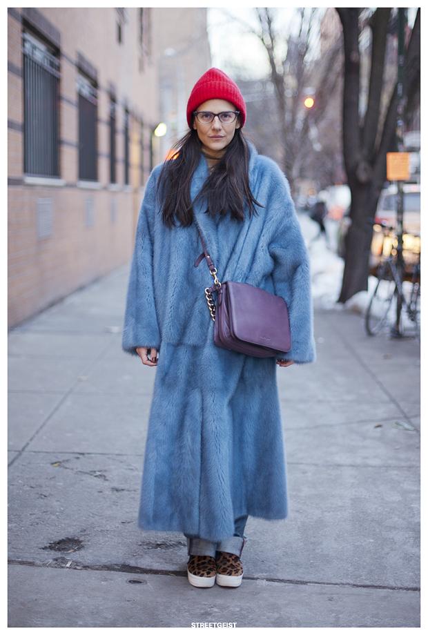 Phoebe_New_York_Street_Style_Portrait